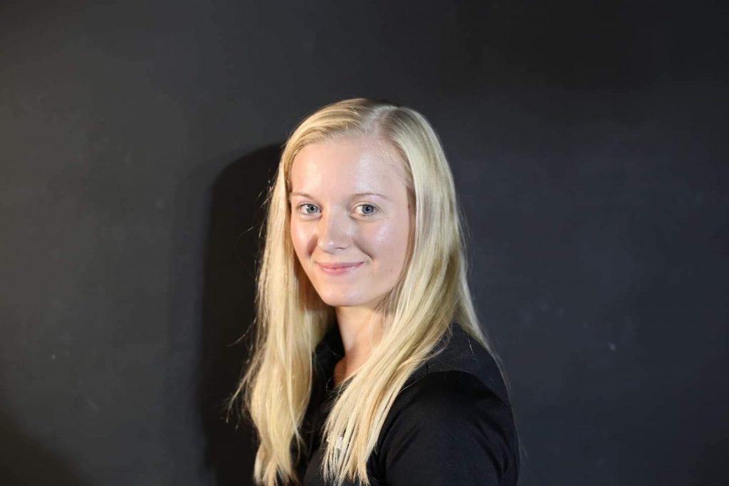 Jen Grose PT - Bornefit